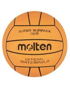 Molten IWR žoga za vaterpolo