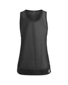 Björn Borg Connel Tank ženska majica bez rukava