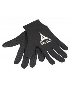 Select Training Handschuhe