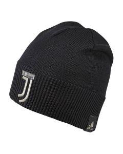 Juventus Adidas CL Wintermütze