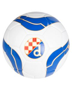 Dinamo Ball