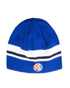 Dinamo otroška zimska kapa