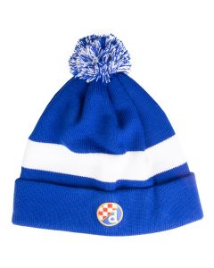 Dinamo Wintermütze