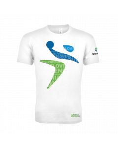 Fan Kinder T-Shirt RZS