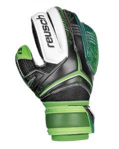 Reusch otroške vratarske rokavice Re:ceptor S1
