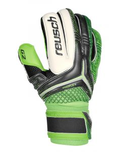 Reusch vratarske rokavice Re:ceptor Pro G2
