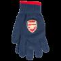 Arsenal rokavice