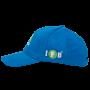 Kapa IFB Slovenija