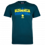 Slovenija Adidas KZS majica