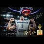 Poster Goran Dragić Eurobasket 2017