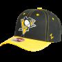 Pittsburgh Penguins Zephyr Staple kapa