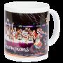 Skodelica prvakov Eurobasket 2017