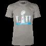 Super Bowl LII NFL Logo majica