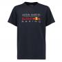 Aston Martin Red Bull Racing otroška majica