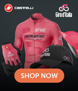 Shop now: Giro d'Italia